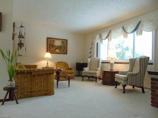 4944 Winchell Rd, Mantua, OH - USA (photo 4)