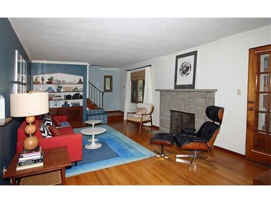 4815 Doyle Rd., Pittsburgh, PA - USA (photo 3)