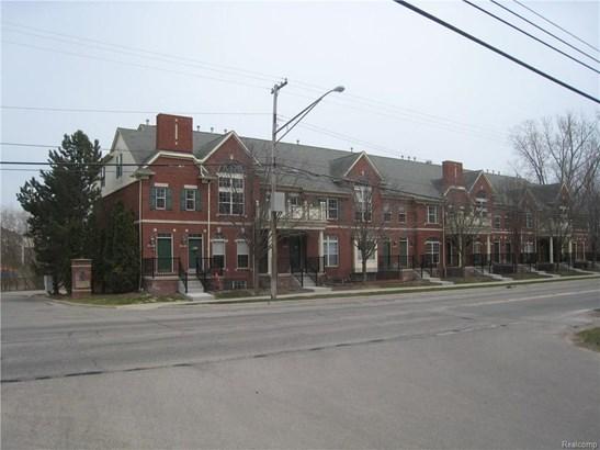 666 Village Ln, Milford, MI - USA (photo 1)