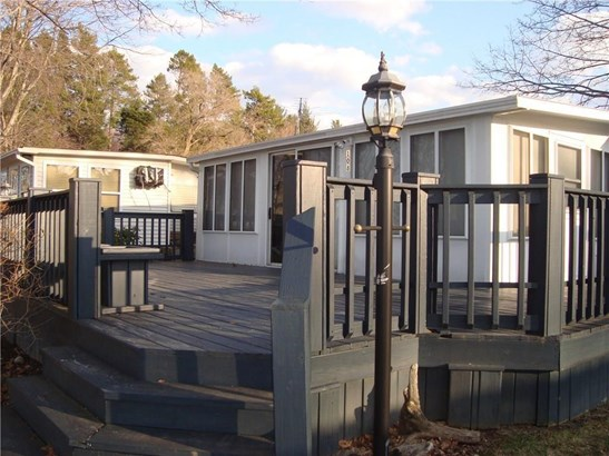 7945 107 + 108 Lake Road, Sodus, NY - USA (photo 1)