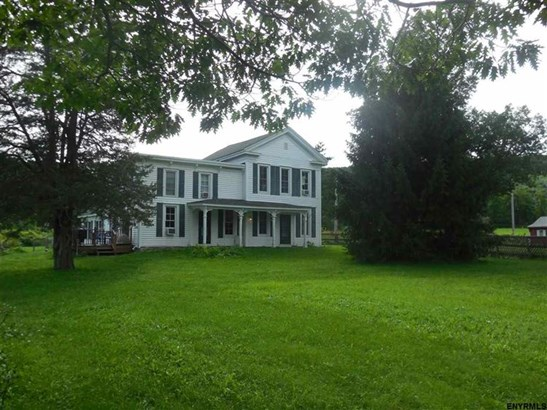 190 Heller Rd, Cherry Valley, NY - USA (photo 1)