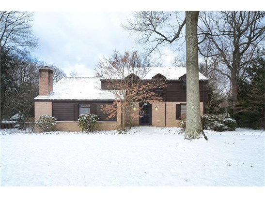 216 Dilworth Road, Bell Acres, PA - USA (photo 2)