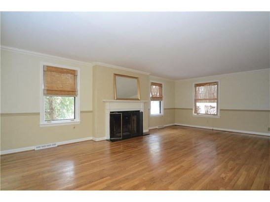 216 Dilworth Road, Bell Acres, PA - USA (photo 4)