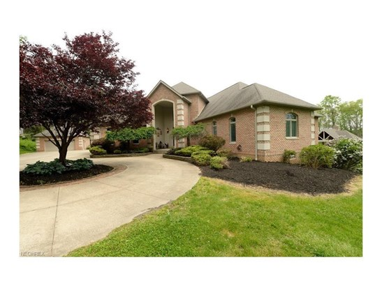 587 Messina Dr, Wadsworth, OH - USA (photo 5)