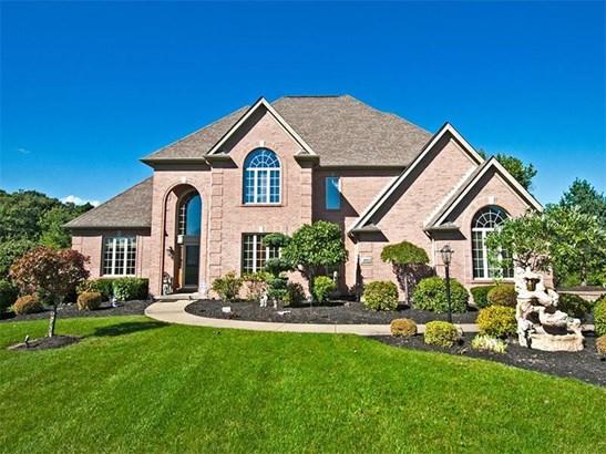 101 Windwood Heights Drive, Cranberry Township, PA - USA (photo 2)