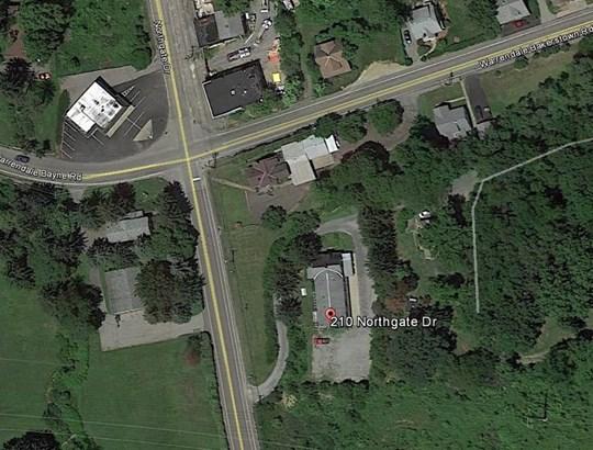 210 Northgate Drive, Warrendale, PA - USA (photo 2)