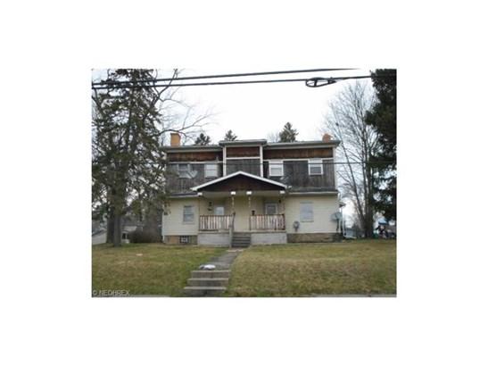 234 - 236 W Park Ave, Niles, OH - USA (photo 1)