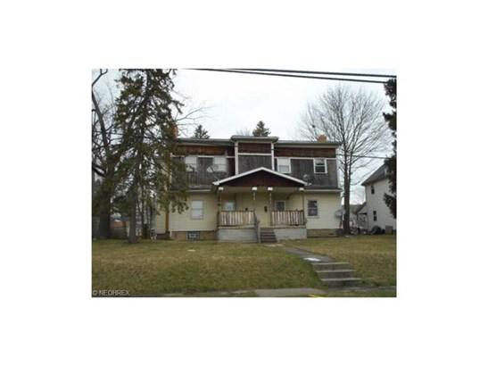 234 - 236 W Park Ave, Niles, OH - USA (photo 2)