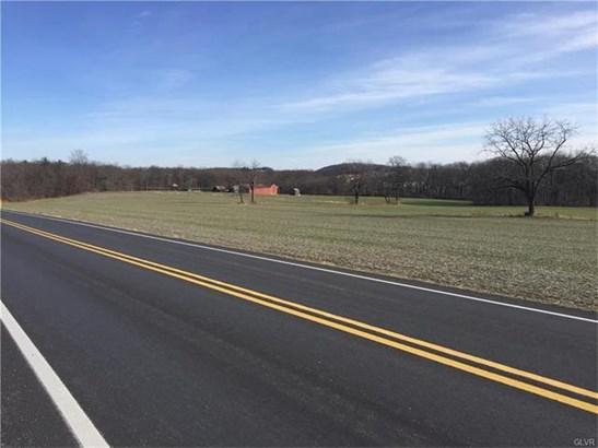 61841(b) Mountain Road, Germansville, PA - USA (photo 5)