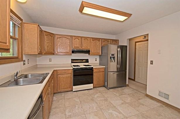 205 Montclair Ave, Mc Knight, PA - USA (photo 4)