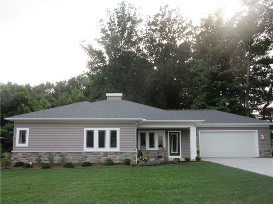 2039 Hamilton Road, Fairview, PA - USA (photo 1)