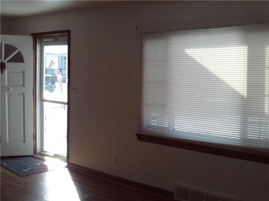 600 Parker Ave, Scottdale, PA - USA (photo 4)