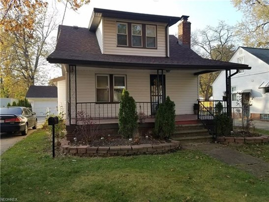 4346 W 143rd St, Cleveland, OH - USA (photo 1)