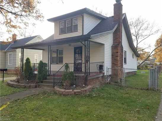 4346 W 143rd St, Cleveland, OH - USA (photo 2)