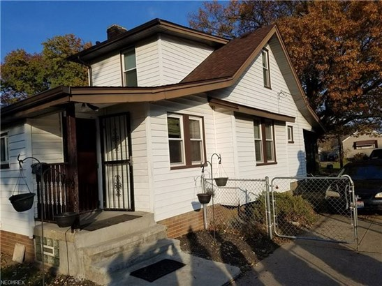 4346 W 143rd St, Cleveland, OH - USA (photo 3)