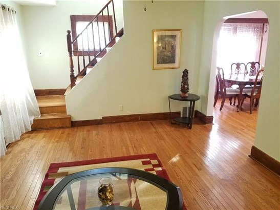 4346 W 143rd St, Cleveland, OH - USA (photo 5)