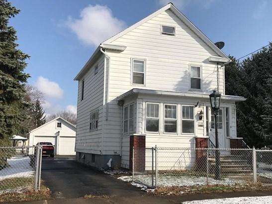 316 East 8th St., Elmira Heights, NY - USA (photo 1)