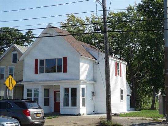 115 Lake Shore Drive East, Chadwick Bay, NY - USA (photo 2)