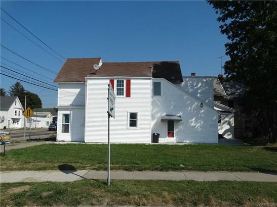 115 Lake Shore Drive East, Chadwick Bay, NY - USA (photo 3)