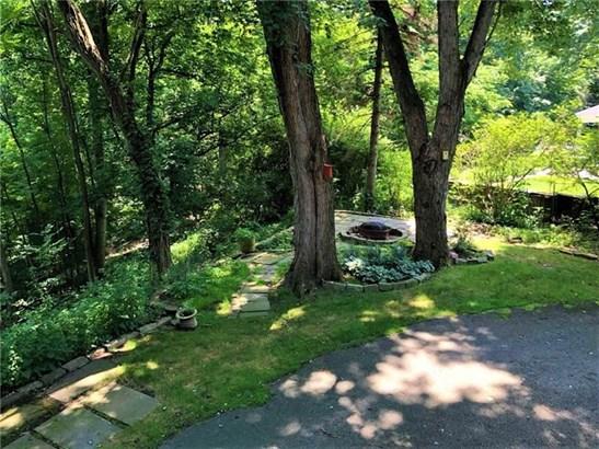 120 Marvelwood Place, Fox Chapel, PA - USA (photo 3)