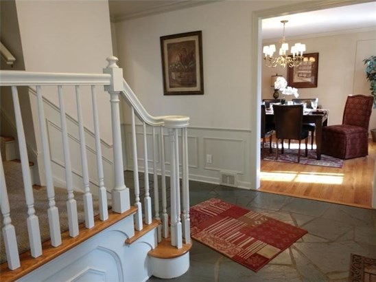 120 Marvelwood Place, Fox Chapel, PA - USA (photo 4)