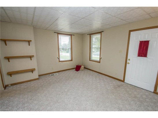 540 Taylor Ave, Cuyahoga Falls, OH - USA (photo 5)