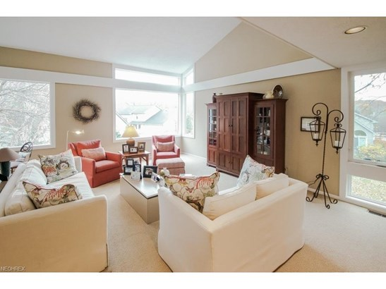 20 Riverview Ct, Bentleyville, OH - USA (photo 3)