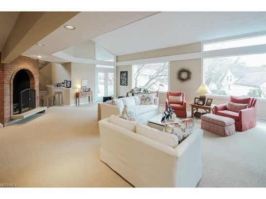 20 Riverview Ct, Bentleyville, OH - USA (photo 4)