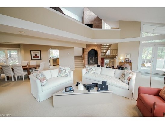 20 Riverview Ct, Bentleyville, OH - USA (photo 5)
