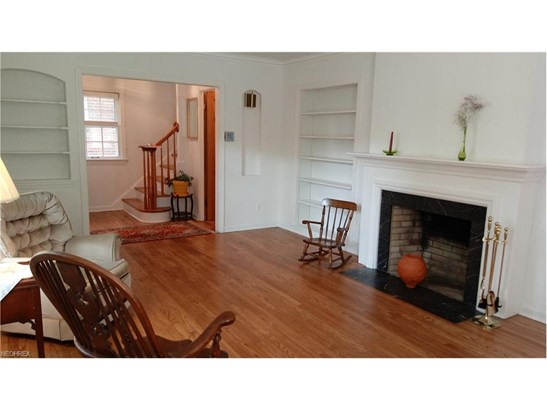 4181 Bushnell Rd, University Heights, OH - USA (photo 4)