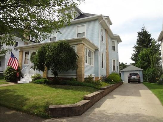 311 E Northview Ave, New Castle, PA - USA (photo 1)