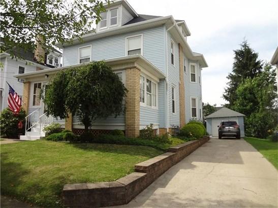 311 E Northview Ave, New Castle, PA - USA (photo 2)