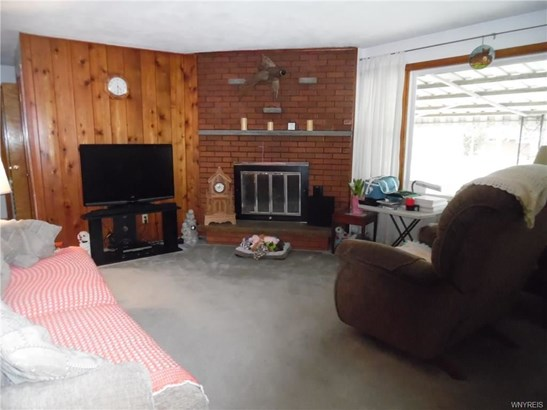 1591 Youngstown Lockport Road, Youngstown, NY - USA (photo 3)