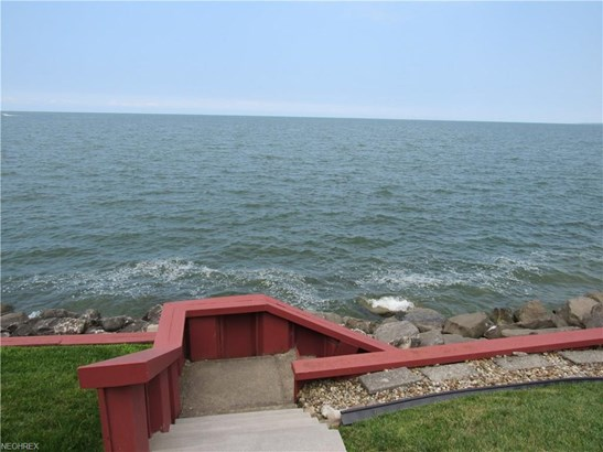 1100 By The Shores Dr 1, Huron, OH - USA (photo 2)