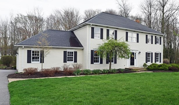 105 Dorset Dr, South Russell, OH - USA (photo 1)