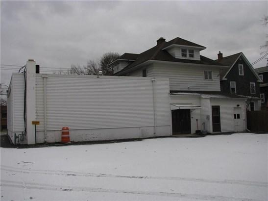 209 West Avenue, Rochester, NY - USA (photo 3)