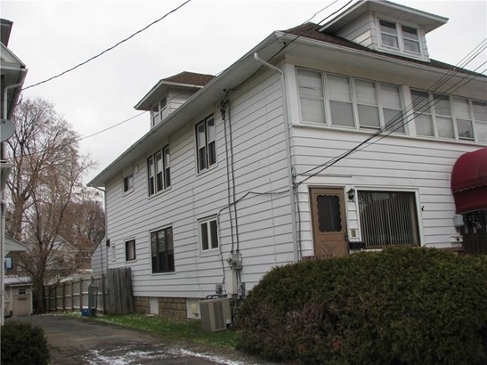 209 West Avenue, Rochester, NY - USA (photo 4)