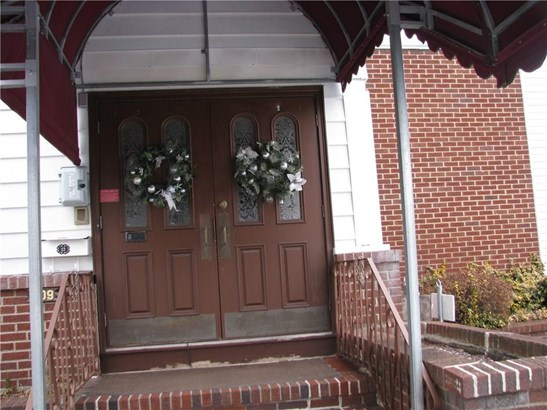 209 West Avenue, Rochester, NY - USA (photo 5)