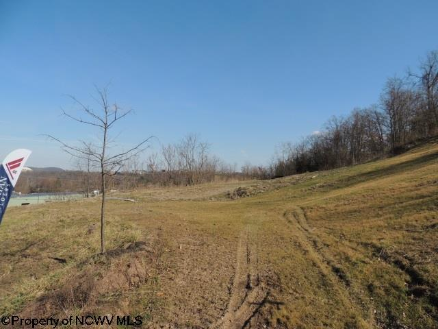 290 A Dupont Road, Westover, WV - USA (photo 3)