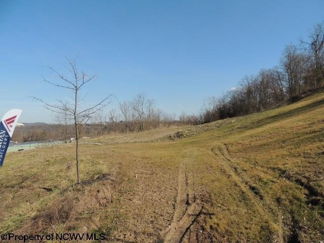 290 A Dupont Road, Westover, WV - USA (photo 4)