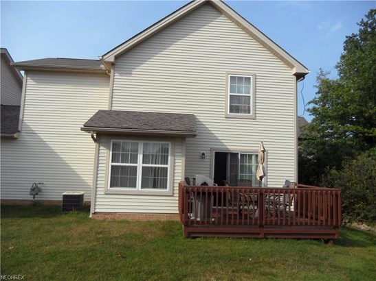 15791 Lakeview Ter, Middleburg Heights, OH - USA (photo 3)