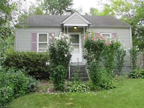 1226 Nestor Ave, Akron, OH - USA (photo 1)