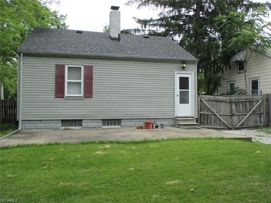 1226 Nestor Ave, Akron, OH - USA (photo 4)