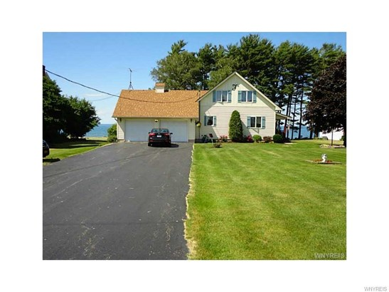 9509 Somerset Drive, Barker, NY - USA (photo 2)