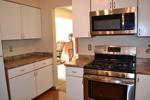 724 Burgoyne, Milton, NY - USA (photo 5)
