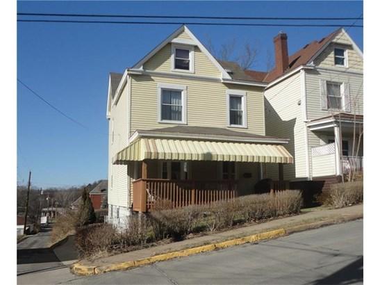 65 Mainsgate Street, Ingram, PA - USA (photo 4)