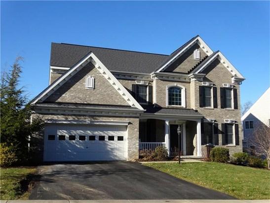 1255 Willowbrook Drive, Wash, PA - USA (photo 1)