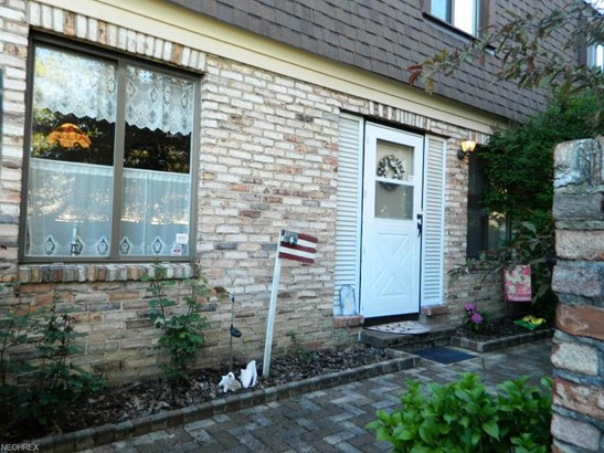 1651 Mentor Ave 1205, Concord Twp, OH - USA (photo 1)