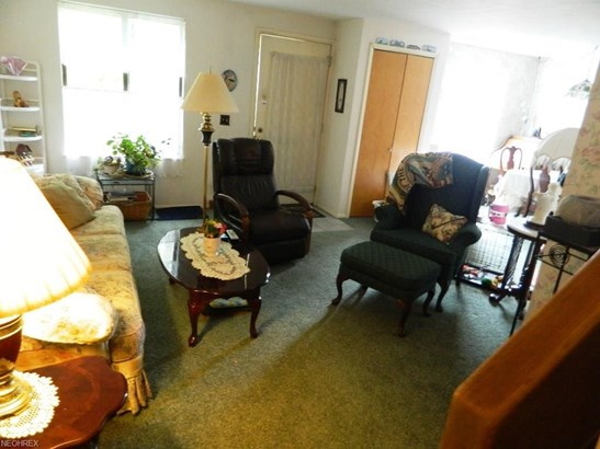 1651 Mentor Ave 1205, Concord Twp, OH - USA (photo 5)