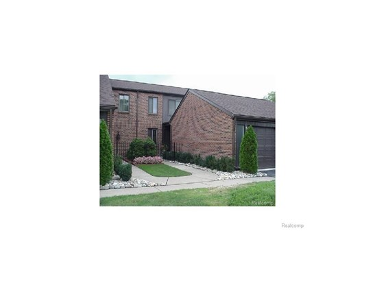 5 Kimberly Ln, Dearborn, MI - USA (photo 1)
